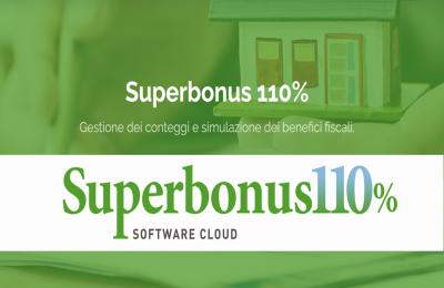 Il Superbonus applicato agli interventi di demolizione e ricostruzione