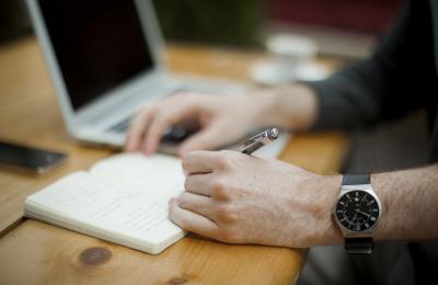 Decreto sostegni bis: contratto di espansione alle PMI da 100 dipendenti