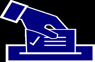Permessi elettorali:  regole,  assenze e busta paga