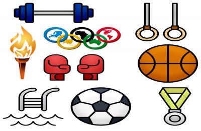 Sostegni bis convertito in legge: guida alle agevolazione per il settore sportivo