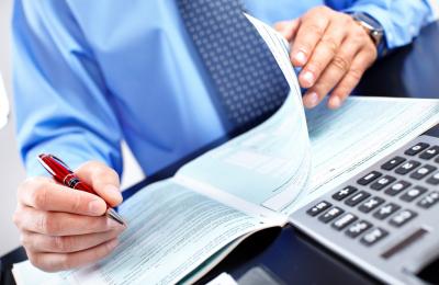 Revisori: approfondimento sul codice della crisi dalla fondazione commercialisti