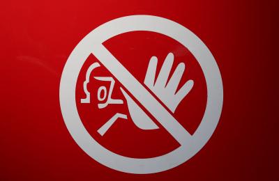Affissione codice disciplinare: obbligatoria  per le   prassi aziendali