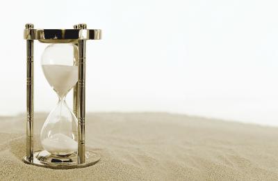 Comunicazione Liquidazione Periodica Iva: domani 16 settembre ultimo giorno