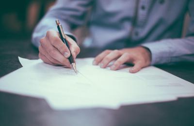 Decreto liquidità: garanzie dello Stato per i finanziamenti delle PMI