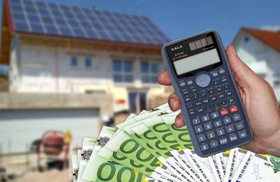 Superbonus e limiti di spesa: il numero di unità immobiliari e pertinenze da considerare