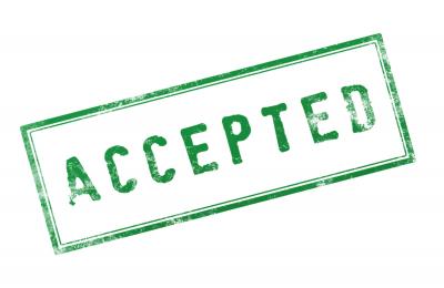 Il decreto Green Pass diventa legge: dove serve la certificazione verde