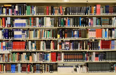Tax credit librerie 2021: via alle domande dal 13 settembre