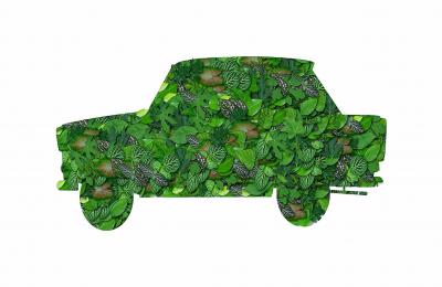 Eco-bonus auto: dal 2 agosto via alle domande per gli incentivi