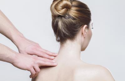Massofisioterapia: si detrae la prestazione? novità dal 2020