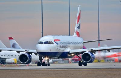 Cassa in deroga: riammesse le domande per il Fondo trasporto aereo