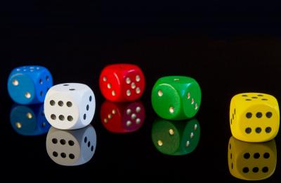 Il sistema di gestione del rischio fiscale