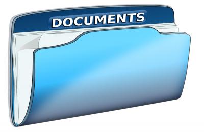 Tenuta e conservazione dei registri e documenti informatici fiscalmente rilevanti
