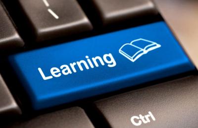 Fondo nuove competenze: richiesta saldo su MyANPAL