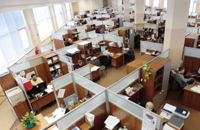 Privacy e dati dei dipendenti: maxisanzione per informativa inadeguata