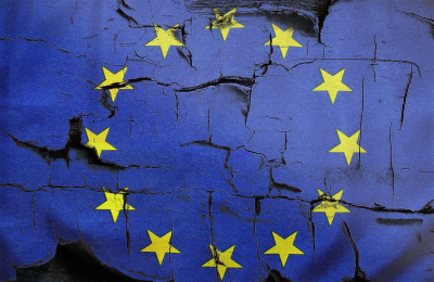 Green pass europeo: attivo dal 1 luglio. Il DPCM di Draghi avvia operatività per l'Italia
