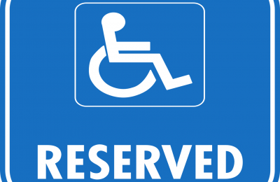 Disabili: collaborazione piu stretta tra INPS e associazioni
