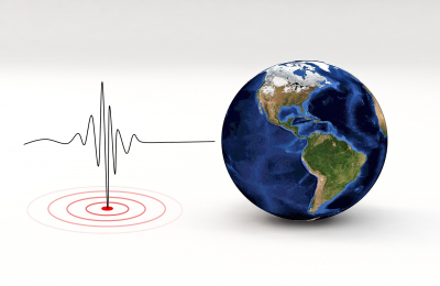 Agevolazione PMI: dal 14 giugno via alle domande per imprese colpite dal sisma del 2016