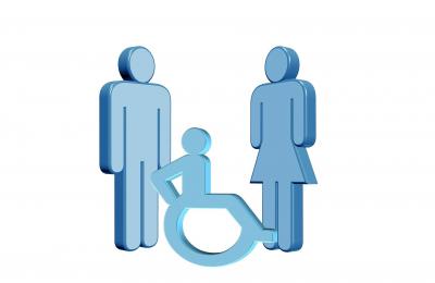 IVA disabili: certificato disabilità successivo all'acquisto auto, cosa fare