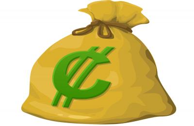 Fondo indennizzo risparmiatori: firmato il protocollo