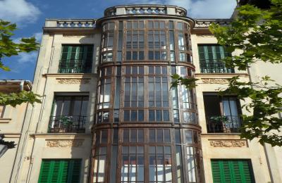 Disabili e barriere architettoniche nel condominio: il decoro  passa in secondo piano