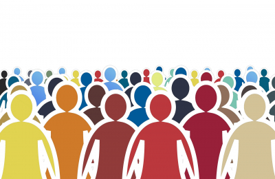 """Politiche attive contro la disoccupazione """"GOL"""": approvato il decreto"""