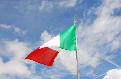 Fondo salvaguardia imprese marchi italiani: dal 2 febbraio le domande