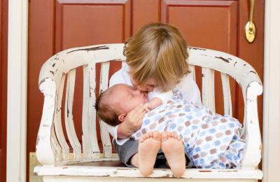 Maternità: precisazioni INL su interdizione al lavoro e  giorni post partum