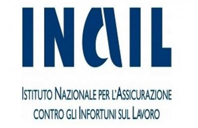 INAIL studi associati: scelta del professionista