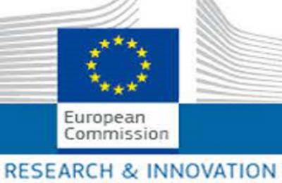 Fondo IPCEI: pubblicato in GU il decreto attuativo MISE