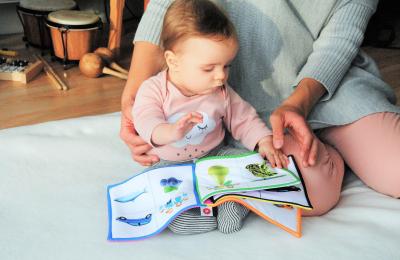Licenziamento lavoratrice madre solo per cessazione dell'izienda