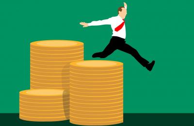 ISCRO indennità professionisti, domande in scadenza