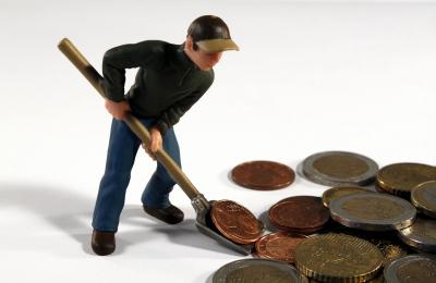 Fondo perduto: il Sostegni bis in GU n 123 del 25 maggio conferma l'agevolazione