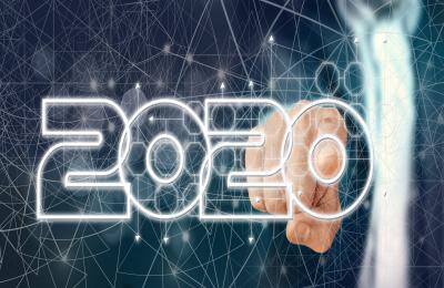 Saldo IVA 2020 senza maggiorazioni e interessi entro martedì 16 marzo 2021