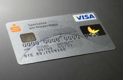 Conto di pagamento: come scegliere quello più conveniente leggendo l'indicatore dei costi