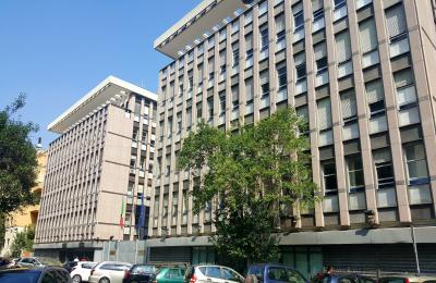 Delocalizzazioni  e licenziamenti collettivi: scontro  Lavoro -MISE