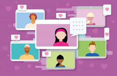 Enasarco anche per intermediari come influencer e call center