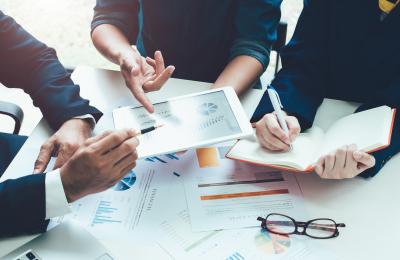 Il monitoraggio costante della liquidità: la nuova sfida per imprese e commercialisti