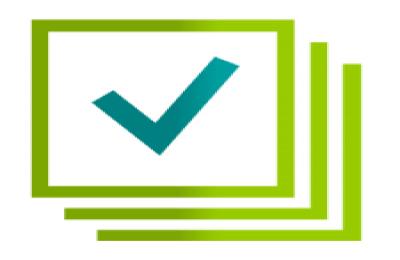 Responsabilità del revisore: gli elementi probativi