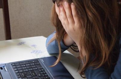 Straining o mobbing: datore comunque responsabile