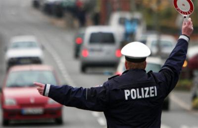 Multe stradali cross border: l'infrazione all'estero si paga in Italia