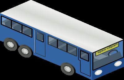 TFR  e cambio appalto nel trasporto  locale: istruzioni INPS