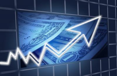 IR TOP CONSULTING illustra la proroga del Bonus IPO previsto dalla legge di Bilancio 2021