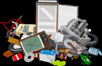 Trasporto rifiuti: dall' 8 marzo la vidimazione digitale del formulario