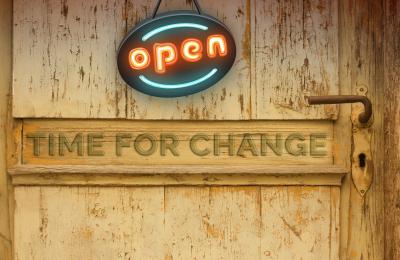 Quota 100 e riforma pensioni: le  novità sui lavori usuranti