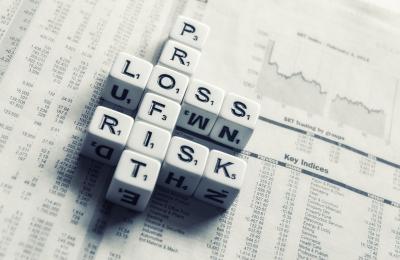 La gestione delle perdite d'esercizio 2020 nelle società di capitali