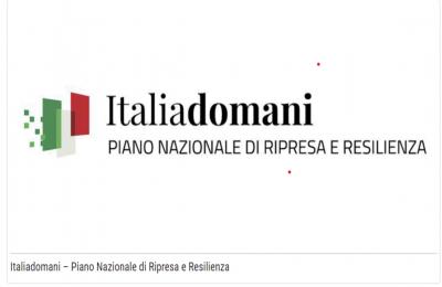 Italia Domani: è online il portale dedicato al PNRR