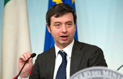 DL Sostegni e riforma cassa integrazione: gli obiettivi sul lavoro