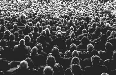 Certificazione verde: quando è obbligatoria per partecipare ad uno spettacolo?