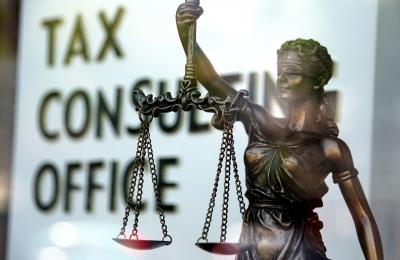 Omessa presentazione: la delega al professionista non salva il contribuente