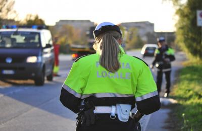 Concorsi polizia locale: i bandi  aperti, per Regione